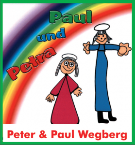 Peter-und-Paul